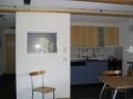 interieur-vakantiehuis-Adelboden