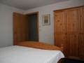 kamer-vakantiehuis-adelboden