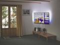 kamer-vakantiehuis-zwitserland
