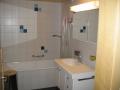 sanitair-vakantiehuis-Adelboden