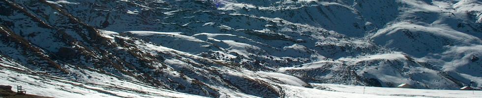 sneeuwberg.jpg